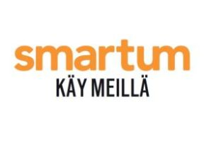 Smartum-logo